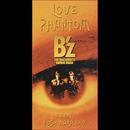 LOVE PHANTOM/B'z