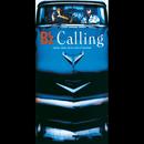 Calling/B'z