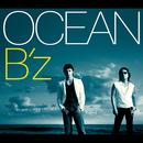 OCEAN/B'z