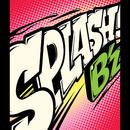 SPLASH!/B'z