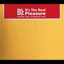"""B'z The Best """"Pleasure""""/B'z"""