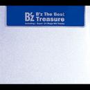 "B'z The Best ""Treasure""/B'z"
