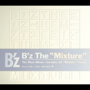 "B'z The ""Mixture""/B'z"