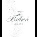 The Ballads ~Love & B'z~/B'z