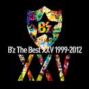 B'z The Best XXV 1999-2012/B'z