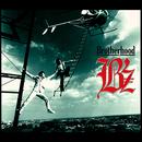 Brotherhood/B'z