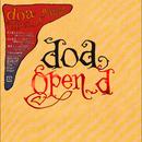 open_d/doa