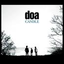 CANDLE/doa