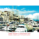 TODAY IS ANOTHER DAY/ZARD
