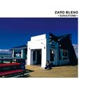 ZARD BLEND~SUN&STONE~/ZARD
