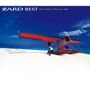 ZARD BEST The  Single  Collection  ~軌跡~/ZARD