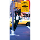 Don't you see!/ZARD