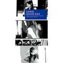 GOOD DAY/ZARD