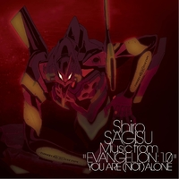 Shiro SAGISU Music from