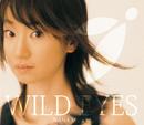 WILD EYES/水樹奈々