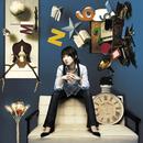 STARCAMP EP/水樹奈々