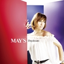 Daydream/MAY'S