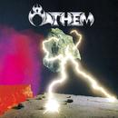 ANTHEM/アンセム