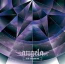 宝箱-TREASURE BOX-/angela