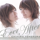 Ever After/米倉千尋