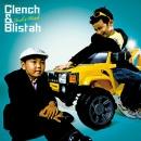 Clench & Blistah/クレンチ&ブリスタ