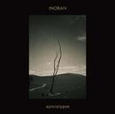 apocalypse/INORAN