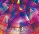 宝箱-TREASURE BOX-(初回限定盤)/angela