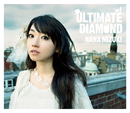 ULTIMATE DIAMOND/水樹奈々