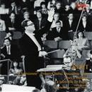 (1)ビゼー:≪アルルの女≫第1組曲/(2)同:≪アルルの女≫第2組曲/(3)同:組曲≪子供の遊び≫/(4)同:組曲≪美しきパースの娘≫/ベルリン放送交響楽団
