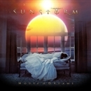 HOUSE OF DREAMS/SUNSTORM