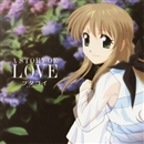 A STORY OF LOVE/双恋