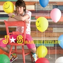 J☆S/宮野真守