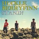 STAND!/HUCKLEBERRY FINN