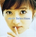 AsR Selection/AsR(小森まなみ・高橋直純)