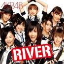 RIVER/AKB48