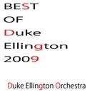 BEST OF Duke Ellington 2009/デューク・エリントン・オーケストラ