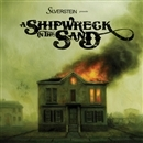 A SHIPWRECK IN THE SAND/SILVERSTAIN