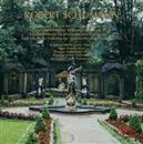 シューマン 室内楽曲集/アマデウス・ウェーバージンケ<ピアノ>/ペーター・ダム<ホルン>