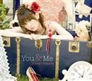 You & Me/田村ゆかり