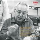 マーラー:交響曲第4番/へルベルト・ケーゲル<指揮>/ライプツィヒ放送交響楽団
