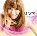 Amazing/MAY'S