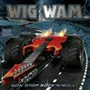 NON STOP ROCK 'N' ROLL/WIG WAM