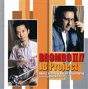 Brombo II !!/JB Project
