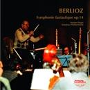 ベルリオーズ:幻想交響曲/へルベルト・ケーゲル<指揮>/ドレスレン・フィルハーモニー