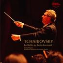 チャイコフスキー:バレエ音楽「眠りの森の美女」ハイライツ/ベルリン放送管弦楽団