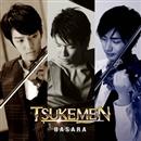 BASARA/TSUKEMEN