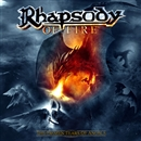 THE FROZEN TEARS OF ANGELS/RHAPSODY OF FIRE