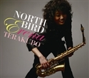 NORTH BIRD/寺久保エレナ