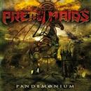 PANDEMONIUM/Pretty Maids