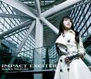 IMPACT EXCITER/水樹奈々